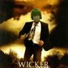 Wickerpin