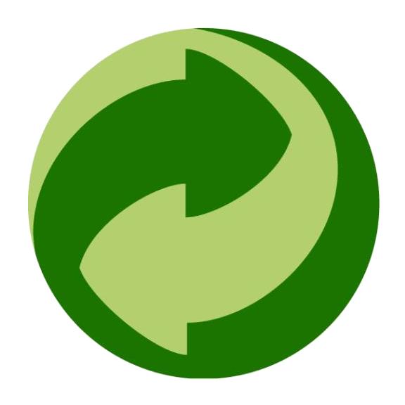 Environnementaliste