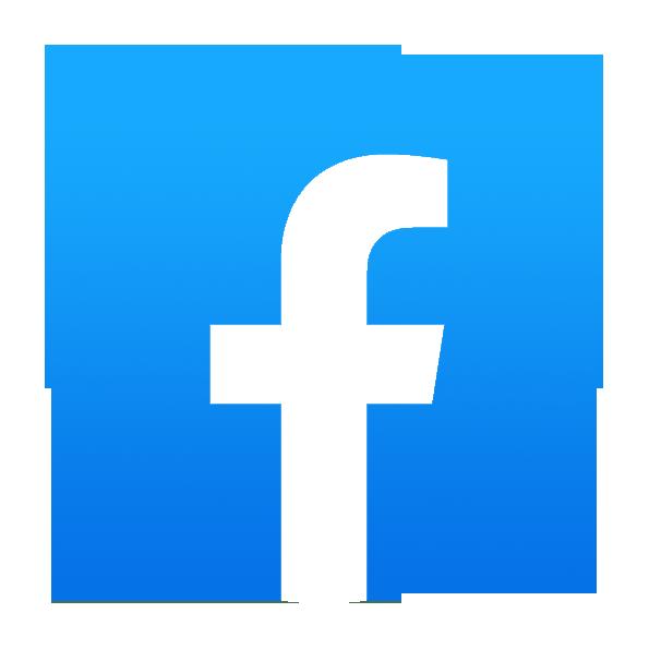 Adepte Facebook