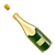 :bottle-with-popping-cork: