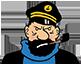 :captain_haddock: