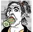 :concombre: