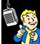 :fallout_radio:
