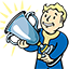 :fallout_trophy: