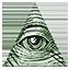 :illuminatis: