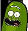 :picklerickhead: