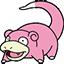 :slowpoke:
