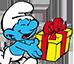 :smurf_gift: