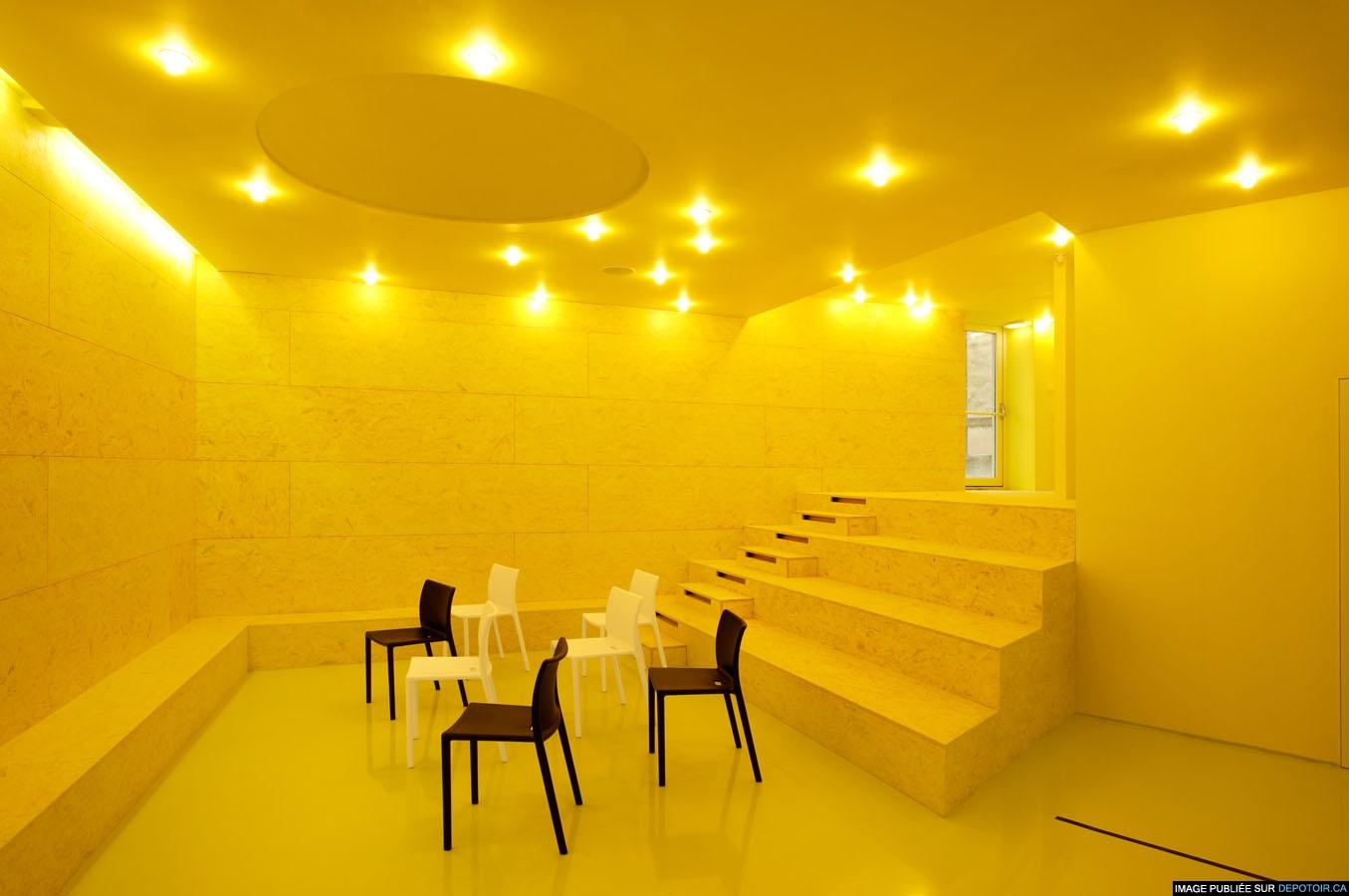 Hospitality Interior Design Firms 174 N 39 Importe Quoi Depotoir Ca