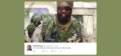 Ce vétéran d'Afghanistan «badass» est le ministre de la Défense canadien