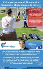 Parti conservateur du Québec