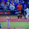Marlins_Man