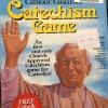 The first and only Church Approved Catechism Game for Catholics
