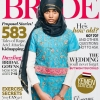child bride magazine