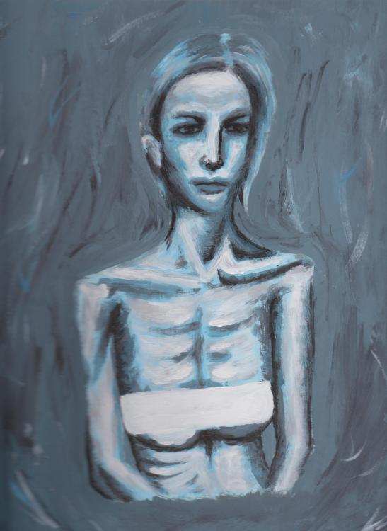 Anorexie 1.jpg