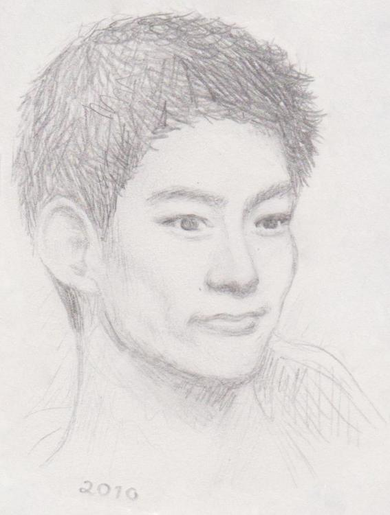 Taecyeon 2.jpg