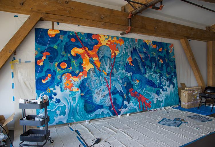 adrift-studio-insta.jpg