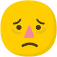 emoji_bouh.png