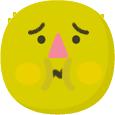 emoji_burp.png
