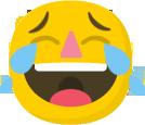 emoji_mdr.png