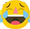 emoji_mdr3.png