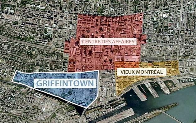 Griffintown-Map.jpg.0b4a58ca246b6c484d3900aac97328f1.jpg