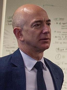 260px-Jeff_Bezos_2016.jpg.63c9ac2bfcfbf9646f558af9775aca2c.jpg