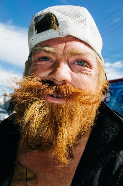 eric-kim-street-photography-street-portraits-3-orange-beard-sf-mission-1000x1510.thumb.jpg.e6e489dfe3b934aa8ff42d07c66b8642.jpg