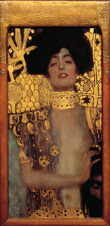 Gustav_Klimt_039.thumb.jpg.046162edac21942723cc1f84dc042ab7.jpg