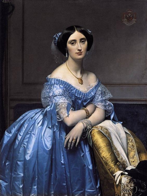 Jean_Auguste_Dominique_Ingres_-_Princess_de_Broglie_-_WGA11852.thumb.jpg.6381bb62101bd384927c445d51e5ebd5.jpg