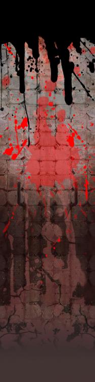 background_morgue.thumb.png.8d4164a8b15aa230a849417d8131a086.png
