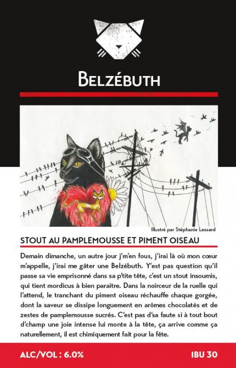 belz-buth_orig.thumb.jpg.31f2ed4cb892c23acfec77e1f5a9ac5e.jpg