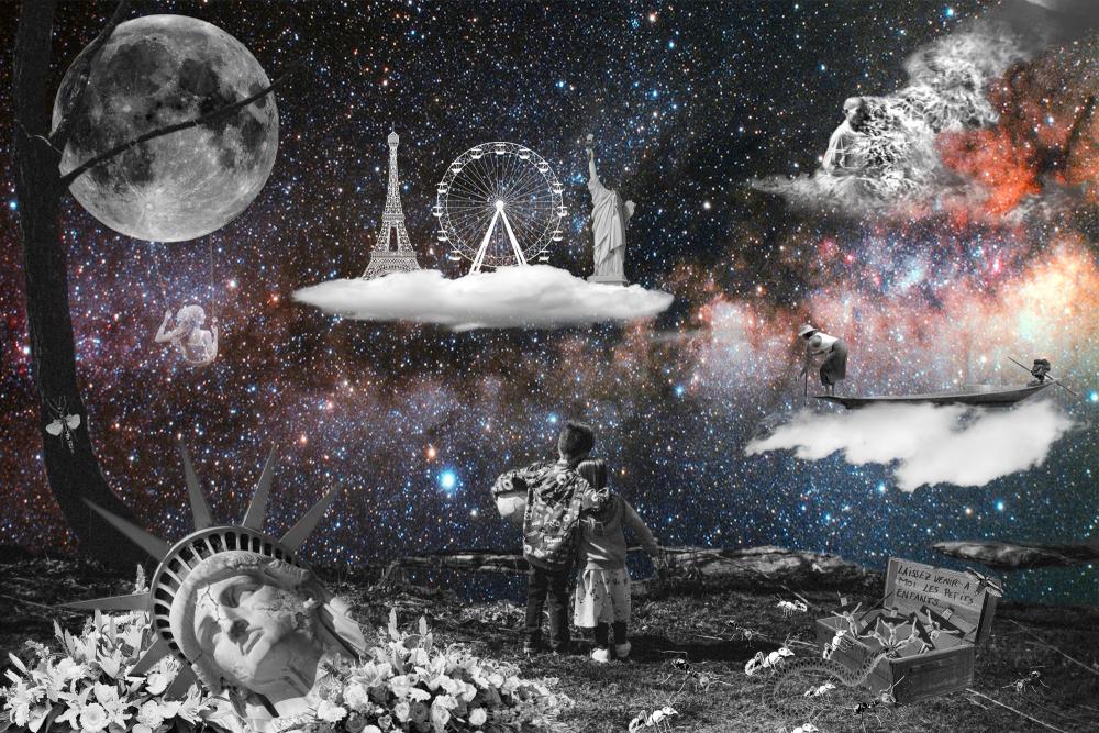 collage_alexia.thumb.jpg.b98c2de3db8862a768b5a85aff642e5b.jpg