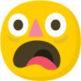 emoji_abasourdi.png.6c5015a54cbec36f09e5f9d1f16b750f.png