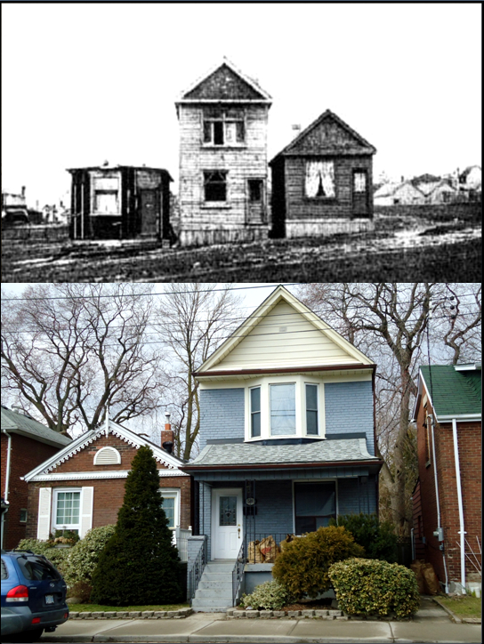 shacks-coxwell-avenue-then-and-now.jpg.7a1ea2c4b44a555d992a206684ca0fab.jpg