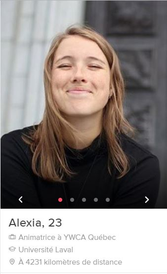 Alexia.JPG