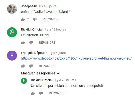 Julien.JPG.e4916548e6b5ac371499915badb8af65.JPG