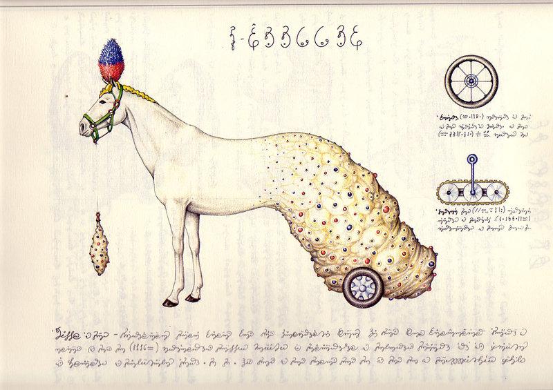 codex-seraphinianus-2.jpeg.ba87ac08b79463b4d836a83cad575953.jpeg