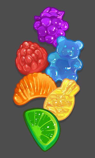 candies.png
