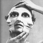 Utilisateur masqué