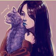 Meow_meow