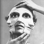 Éboueur Masqué