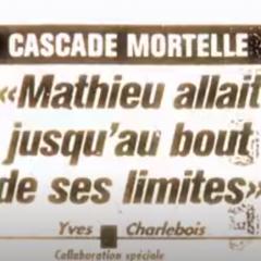 MathieuDeHérosàZéro